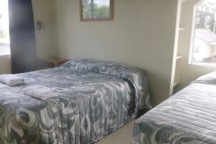 2 Bedroom Bedroom 2