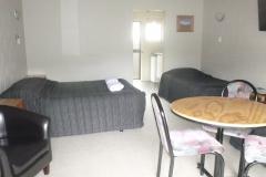 Studio Motel 2