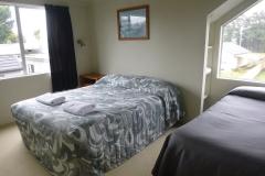 2 Bedroom Apartment Bedroom 2