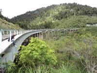 Ohakune Old Coach Road